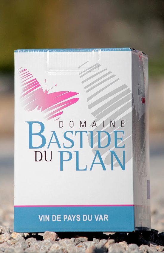 Domaine Bastide du Plan , Nadine Darras Photographe