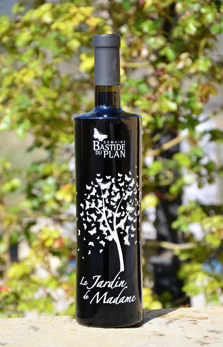 Nos vins for Jardin des vins 2015 horaires